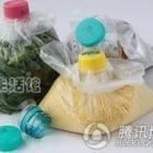 Шторки своими руками из пластиковых бутылок