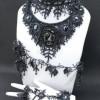 Плетеное из ниток своими руками фото 667