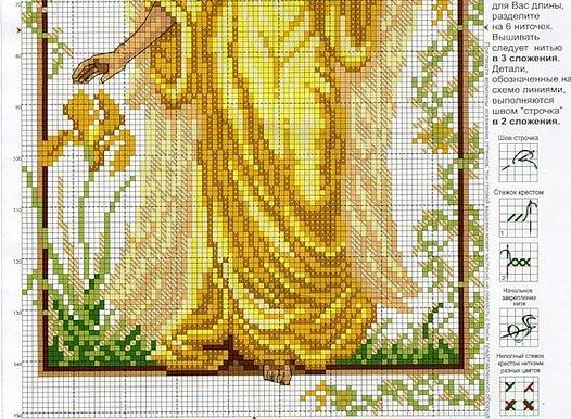 67-angel-vyshivka-krestom.