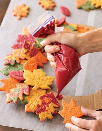 Как сделать лисичку оригами фото 361