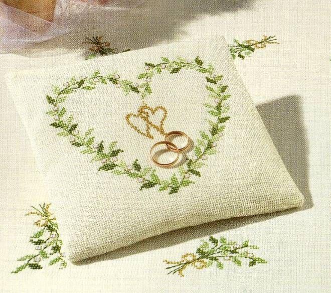 Embroidery Rings Купить Embroidery Rings недорого из Китая на AliExpress