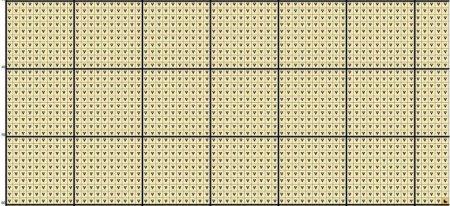 Вышивка подсолнухов схемы бесплатно 184