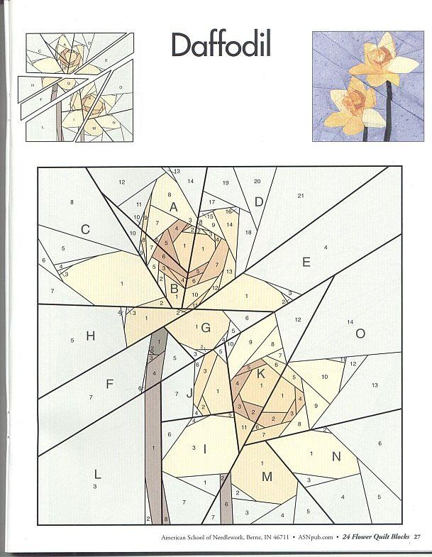 Шитье | Записи в рубрике Шитье