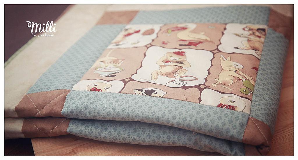Фото галерея пэчворк одеял от