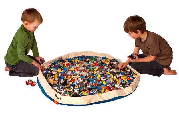 Идея игрушек своими руками