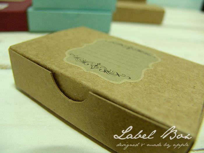 Оригами коробочка из бумаги: