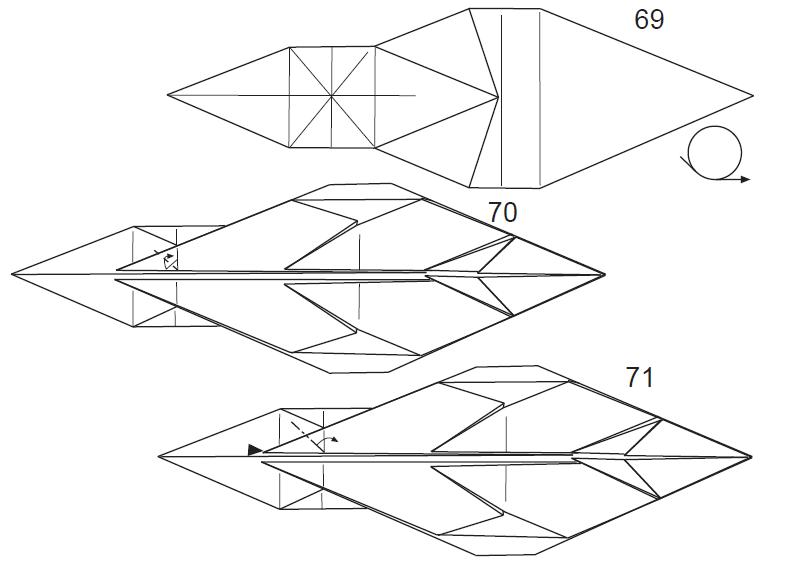Шаблоны 3