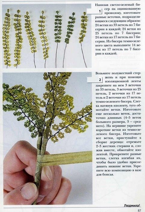 Как вырезать из яйца цветок пошаговое фото