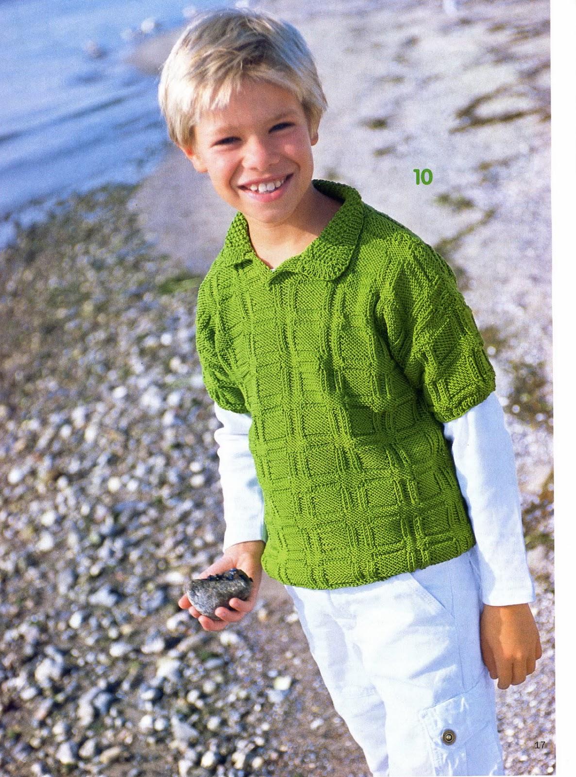 Как сделать рукав для детского платья 804