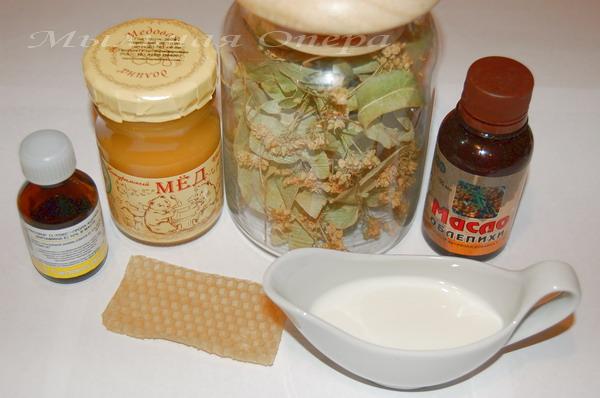 На тему мед своими руками 536