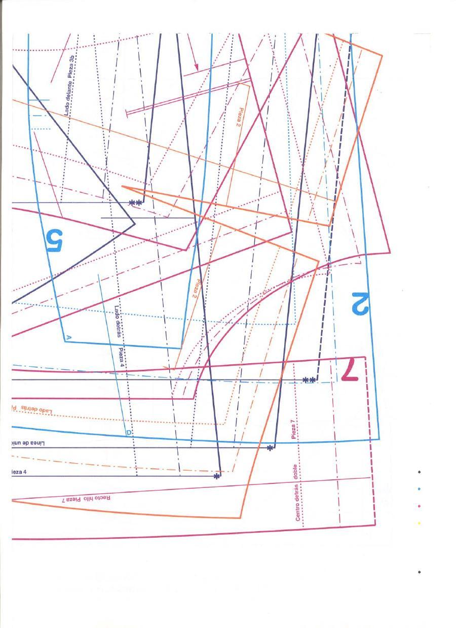 Летний сарафан в пол: выкройка и пошаговое описание хода работы