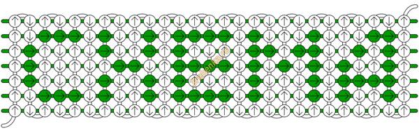 Виды стежков pattern maker » Вышивка, бесплатные схемы вышивки крестом