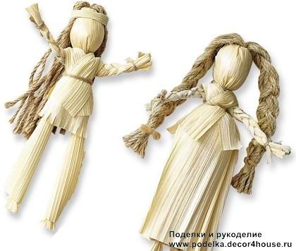 tsveti-iz-kukuruznih-listev-svoimi-rukami