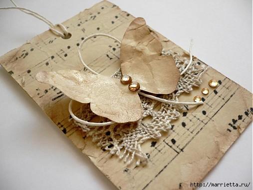 Поделки из бумаги елки своими руками схемы
