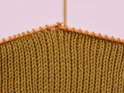 Вязание спицами фото и виды 88