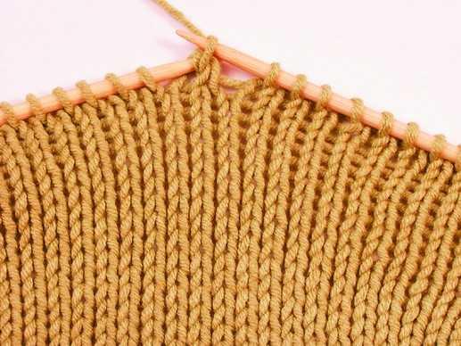 рукоделие как закончить вязание спицами и рисунки для вязания спицами