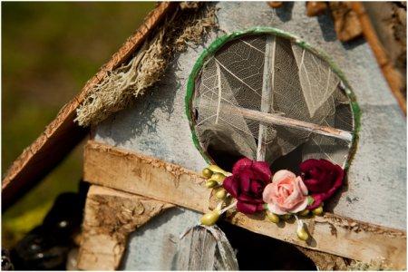 Красивый садовый домик своими руками фото 234