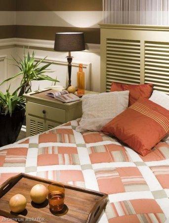 Лоскутное одеяло схема для начинающих фото 683