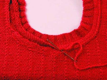 длинные юбки летние 2011 купить интернет магазин