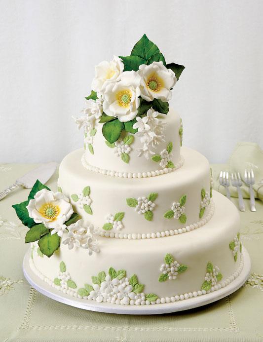 Сахарные картинки на торт мастер класс