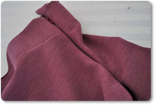 Купить расклешенную юбку