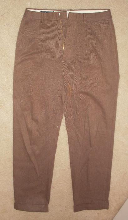 Как из брюк сшить юбку мастер-класс фото 394