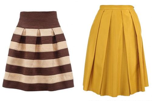 Шьём детям мастер класс юбка солнце пояс на резинке как сделать #8