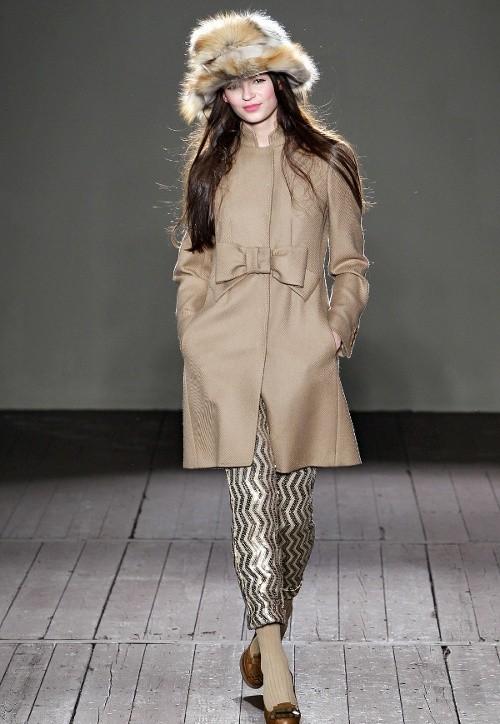 Как сшить женское пальто на осень фото 271