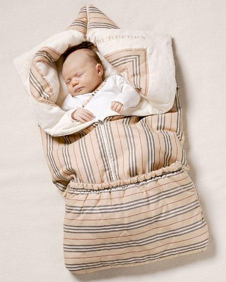 Спальный зимний мешок для новорожденных своими руками фото 308