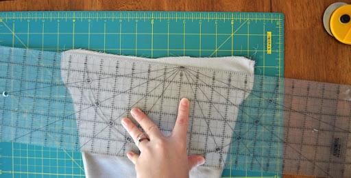 Как сшить фланелевую пижаму для ребенка
