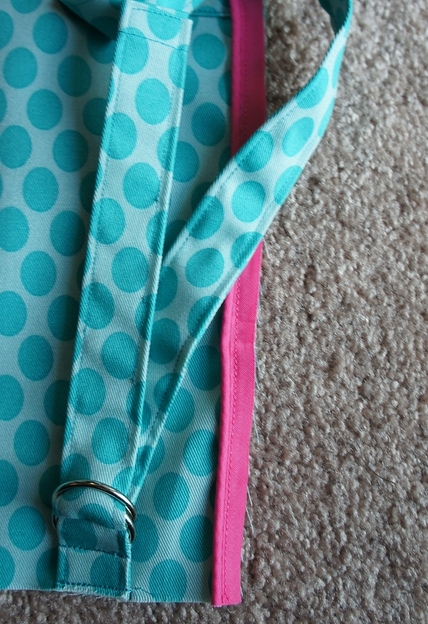 Рюкзак для ребенка своими руками выкройка фото 254
