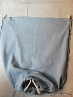 рюкзак sherpa 65 10