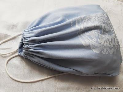 Сшить мешок рюкзак продам рюкзак с защитой спины