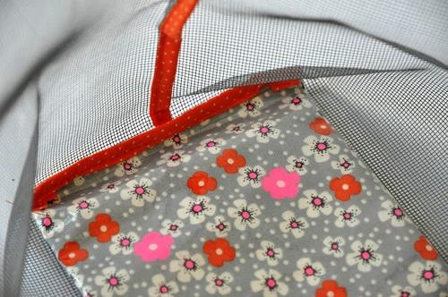 Пошив женских рубашек своими руками фото 863