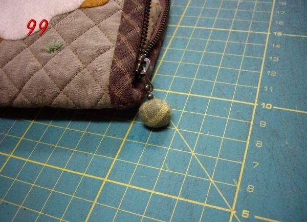 Выкройка сумки для собачки своими руками фото 154