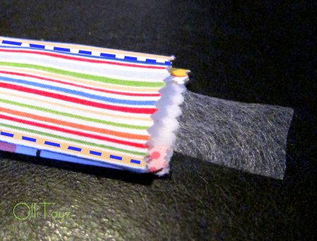 Как сшить пляжную сумку своими руками: выкройка с описанием сумки из ткани