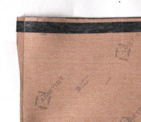 Исследуя просторы интернета на тему пошива сумки из джинсовой ткани, нашла простой мастер-класс для создания...