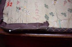 Кошелек из ткани своими руками: выкройка и мастер класс по шитью