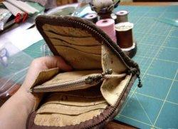 сумки satchel харьков
