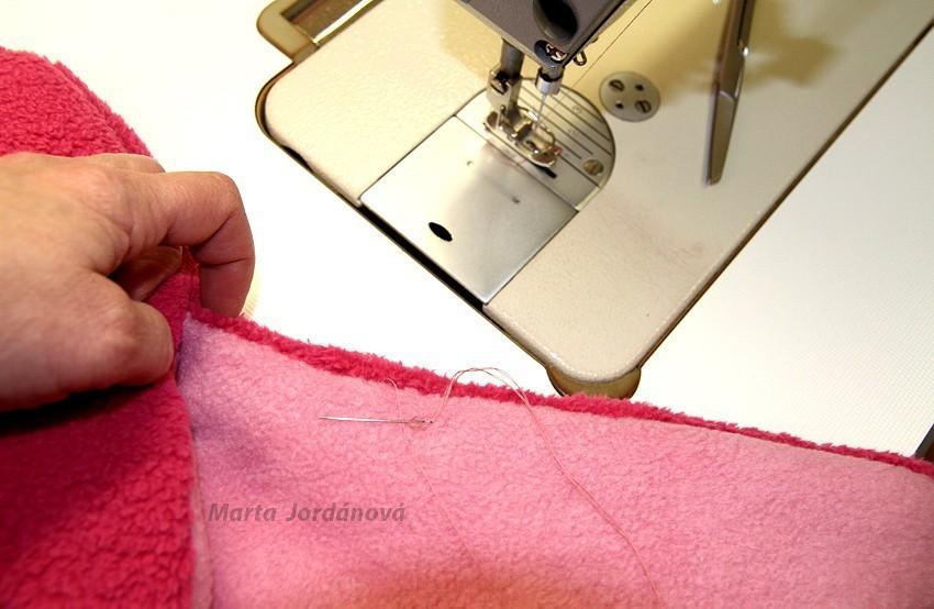 Как сшить панамку выкройка для женщин