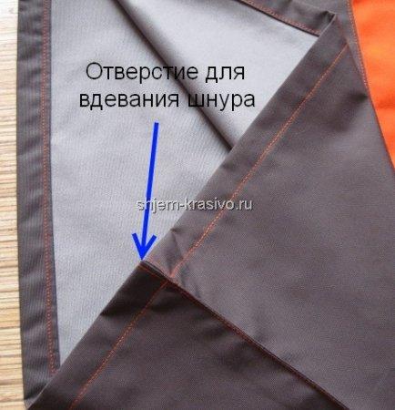 Шитье сумок своими руками мастер класс пошагово #3