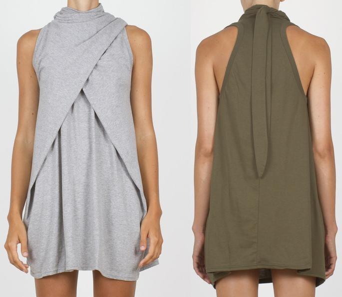 платья для девушек подростков выкройки