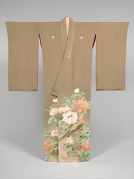 Как сшить кимоно своими руками выкройка фото 989