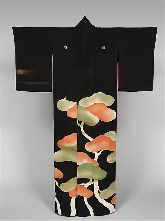 Как сшить кимоно своими руками выкройка фото 333