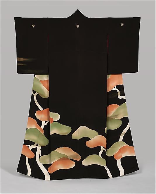 Платья кимоно своими руками