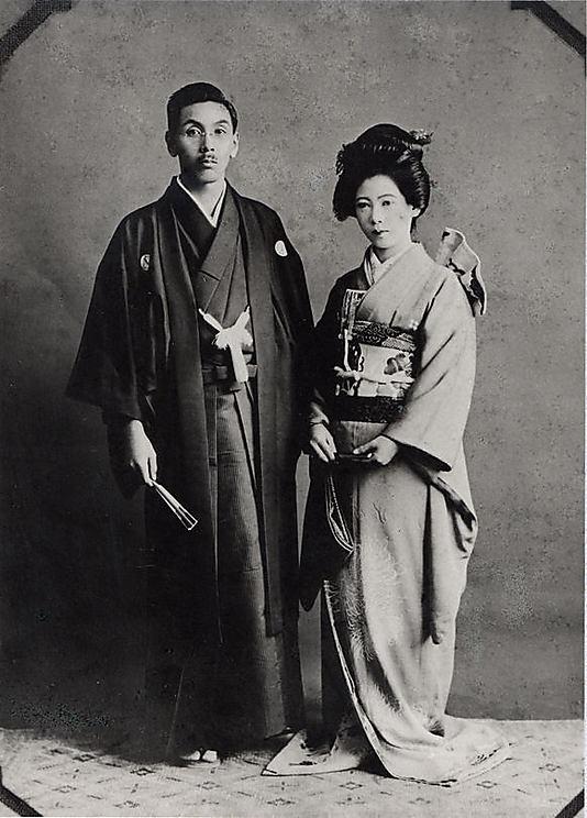 Как сшить кимоно своими руками выкройка фото 261