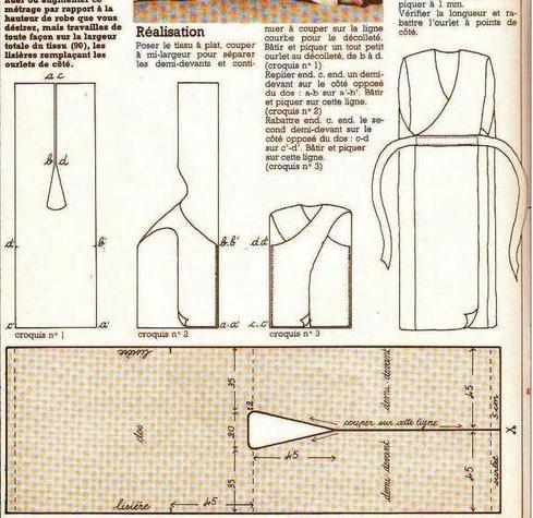 платье esprit 2012