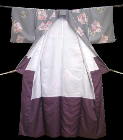 Как сшить кимоно своими руками выкройка фото 234