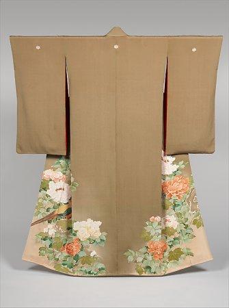 Как сшить кимоно своими руками выкройка фото 994