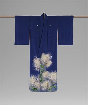 Как сшить кимоно своими руками выкройка фото 502